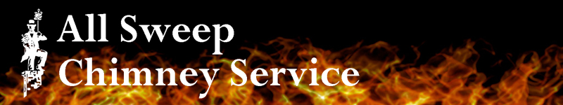 All Sweep Chimney Service - Springfield Missouri